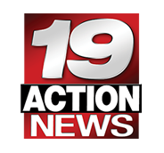 EcoChem is Featured on 19 Action News